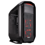 Corsair Graphite Series 780T Full-Tower